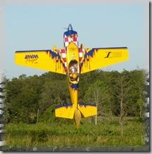 JetWhine_RC Aerobat