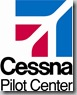 CPC-logo