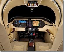 JetWhine_Cessna 350_cockpit