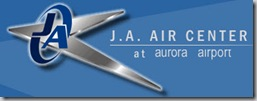 JetWhine_JA-Air-Logo2-1-2009 12-47-31 PM