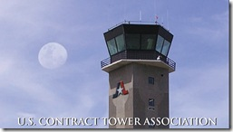 contract tower