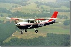 JetWhine_CAP-Cessna