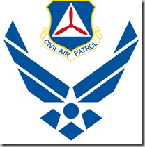 JetWhine_CAP-UASF-Logos