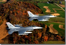 JetWhine_WI-ANG-F-16