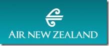 Air NZ - jetwhine