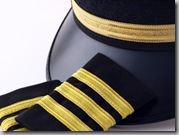 JetWhine_Airline Pilot
