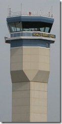 Jetwhine tower