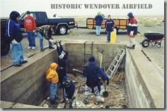 JetWhine_Wendover Bomb Pit
