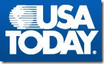 USA Today Jetwhine