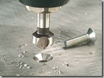 JetWhine_Countersink