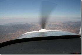 JetWhine_LA Basin
