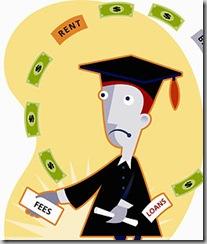 student_loans_0630