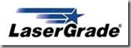 LaserGrade-logo