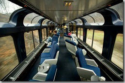 JetWhine_Train-Lounge_1