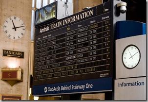 JetWhine_Train-board