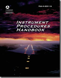FAA-IPH