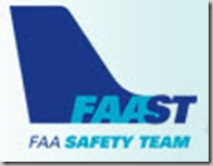 FAA_Safety-Team
