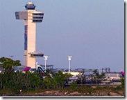 JFK Tower Jetwhine