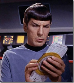 JW-spock-e6b
