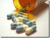 anti depressants Jetwhine