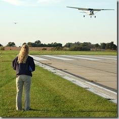 Safecon Landing