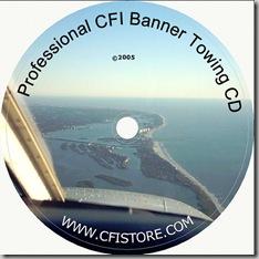 CFI-BannerTow