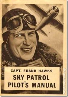 Sky Patrol Manual