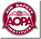 AOPA jetwhine