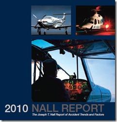2010 Nall Report