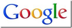 google jetwhine