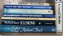 Bach-Books
