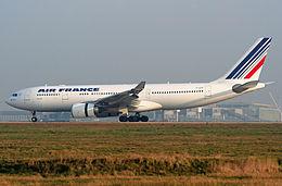 Air-France-A330