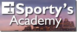 Sport Acad