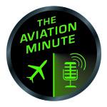 AviationMinute10