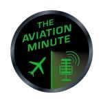 AviationMinute600x600