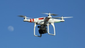 drones-mashable