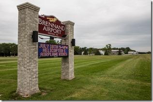Brennand-10