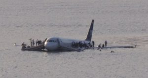 640px-plane_crash_into_hudson_river_crop