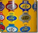 AV Sticker-1