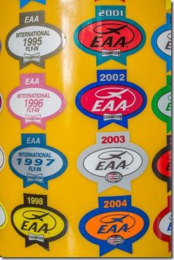 AV Sticker-2