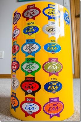 AV Sticker-3
