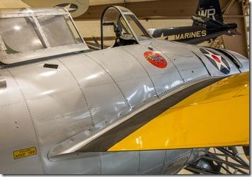 USN-53