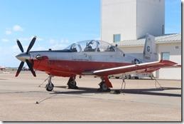 CAE-USA_CNATRA-CIS_Navy-2_edit