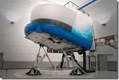 Boeing-flight-simulator-2