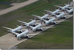 Grounded_Airplanes_12-800x533
