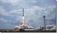 nasa d2 launch
