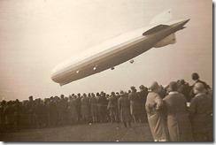 ZeppelinLZ127a wiki