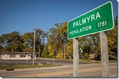 Palmyra-26
