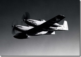 1024px-North_American_F-82B_(060728-F-1234S-018)