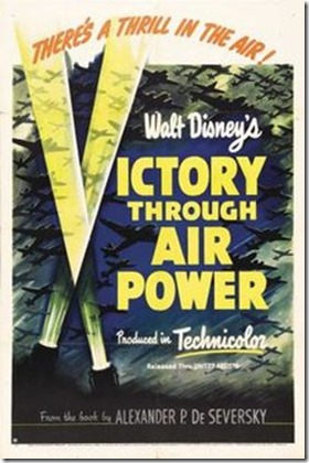 220px-Victory_Through_Air_Power_poster